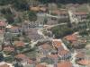 halkidiki-kasandra-zapadna-obala-selo-furka-5