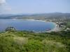 halkidiki-sitonija-zapadna-obala-toroni-2-7