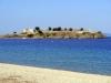 halkidiki-sitonija-zapadna-obala-toroni-2-8