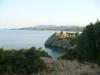 halkidiki-sitonija-zapadna-obala-toroni-27