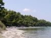 halkidiki-kasandra-istocna-obala-kriopigi-10-26