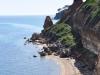 halkidiki-kasandra-istocna-obala-nea-fokea-18