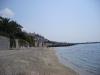 halkidiki-kasandra-zapadna-obala-nea-skioni-23