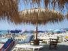 halkidiki-kasandra-zapadna-obala-nea-skioni-hotel-imprerial-5