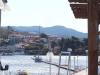 halkidiki-sitonija-zapadna-obala-neos-marmaras-20