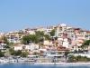 halkidiki-sitonija-zapadna-obala-neos-marmaras-36