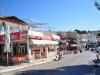 halkidiki-sitonija-zapadna-obala-neos-marmaras-41
