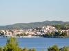 halkidiki-sitonija-zapadna-obala-neos-marmaras-47