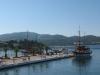 halkidiki-sitonija-zapadna-obala-neos-marmaras-60-4