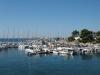 halkidiki-sitonija-zapadna-obala-neos-marmaras-60-8