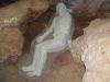 halkidiki-solunski-zaliv-petralona-rekonstrukcija-arhantropus