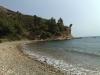 halkidiki-kasandra-zapadna-obala-agios-georgios-2