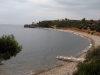 halkidiki-kasandra-zapadna-obala-agios-georgios-7