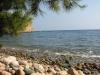 halkidiki-kasandra-zapadna-obala-agios-georgios-9