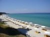 halkidiki-kasandra-alexander-the-great-11