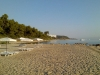 halkidiki-kasandra-alexander-the-great-2