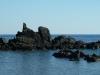 halkidiki-kasandra-zapadna-obala-avlaki-16