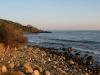 halkidiki-kasandra-zapadna-obala-avlaki-17
