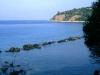 halkidiki-kasandra-zapadna-obala-avlaki-3