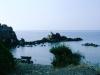 halkidiki-kasandra-zapadna-obala-avlaki-5