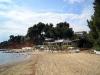 halkidiki-zaliv-toroneos-danai-30