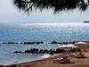halkidiki-zaliv-toroneos-danai-6