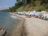 halkidiki-sitonija-zapadna-obala-nikiti-athena-pallace-hotel-3