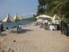 halkidiki-sitonija-zapadna-obala-nikiti-athena-pallace-hotel-4
