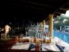 halkidiki-sitonija-zapadna-obala-nikiti-athena-pallace-hotel-5