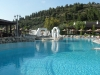 halkidiki-sitonija-zapadna-obala-nikiti-athena-pallace-hotel-7