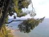 halkidiki-sitonija-zapadna-obala-nikiti-elia-14