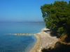 halkidiki-sitonija-zapadna-obala-nikiti-elia-5