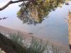halkidiki-sitonija-zapadna-obala-nikiti-elia-9