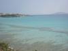 halkidiki-sitonija-zapadna-obala-nikiti-hotel-elea-village-2