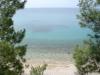 halkidiki-sitonija-zapadna-obala-nikiti-hotel-elea-village-3