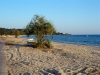 halkidiki-sitonija-zapadna-obala-nikiti-hotel-lily-ann-2