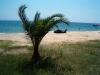 halkidiki-sitonija-zapadna-obala-nikiti-hotel-lily-ann-3