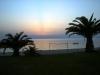 halkidiki-sitonija-zapadna-obala-nikiti-hotel-lily-ann-5