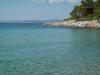 halkidiki-kasandra-golden-beach-12