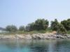 halkidiki-kasandra-golden-beach-14