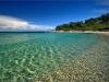 halkidiki-kasandra-golden-beach-4