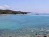halkidiki-sitonija-zapadna-obala-nikiti-kalogrija-15