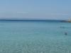 halkidiki-sitonija-zapadna-obala-nikiti-kalogrija-5
