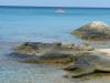 halkidiki-sitonija-zapadna-obala-nikiti-kalogrija-6