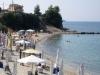 halkidiki-sitonija-zapadna-obala-neos-marmaras-kastelo-11-1