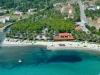 halkidiki-sitonija-zapadna-obala-neos-marmaras-kastelo-11-10