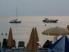 halkidiki-sitonija-zapadna-obala-neos-marmaras-kastelo-11-11