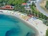 halkidiki-sitonija-zapadna-obala-neos-marmaras-kastelo-11-7