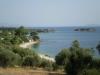 halkidiki-sitonija-zapadna-obala-kastri-10