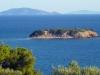 halkidiki-sitonija-zapadna-obala-kastri-24